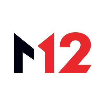 Picture of M12 - Microsoft's Venture Fund